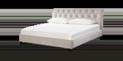 Beds & Mattresses