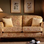 Sofas and upholstery