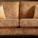 Furniture Northampton