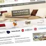 banner-new-website