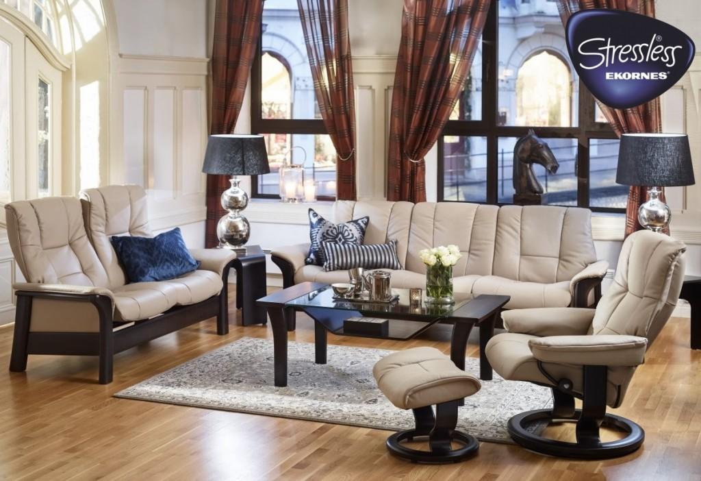 stressless_ekornes_windsor_buckinghamd_leather_sofa_chair_1_