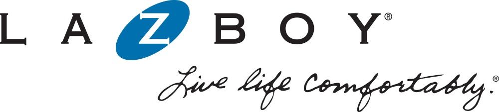 logo-lazyboy