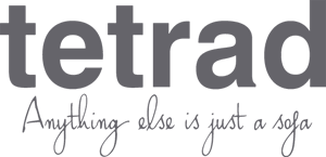 Tetrad Logo